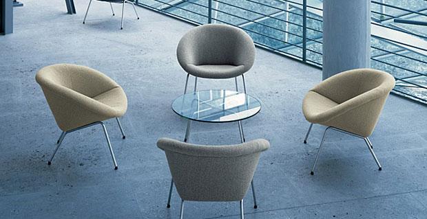 walter knoll 369 design walter knoll team. Black Bedroom Furniture Sets. Home Design Ideas