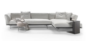 flexform_este_sofa_overview.jpg