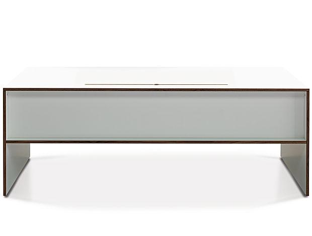 oliver conrad tisch os design oliver conrad. Black Bedroom Furniture Sets. Home Design Ideas