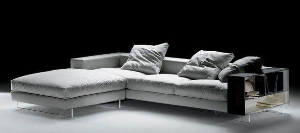 flexform_lightpiece_sofa_2.jpg