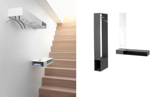 sch nbuch match design jehs laub. Black Bedroom Furniture Sets. Home Design Ideas