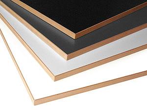 Tisch Eiermann war perfekt ideen für ihr haus design ideen