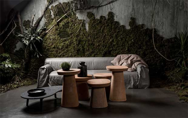 Juno Coffee Table