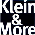 klein-and-more-logo.jpg