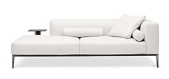 walter_knoll_sessel_sofa_overview.jpg