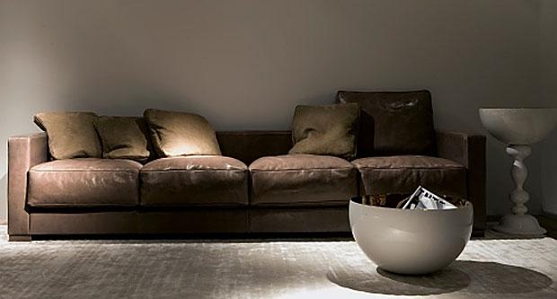 baxter sofa joyce
