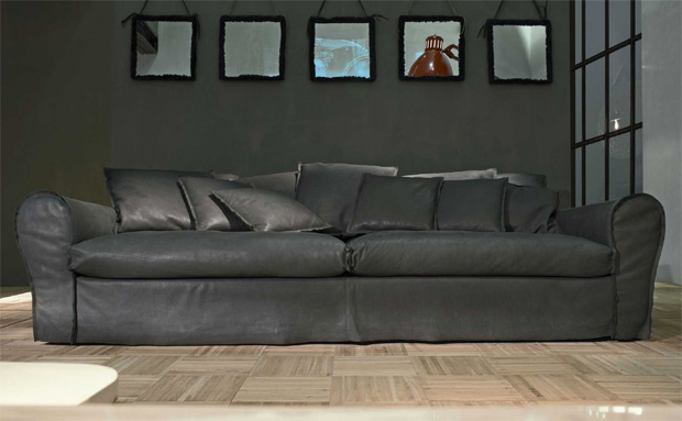 baxter sofa housse xxl. Black Bedroom Furniture Sets. Home Design Ideas