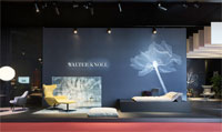 walter_knoll_salone_del_mobile_2018_overview.jpg
