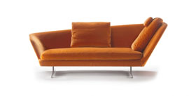 flexform_zeus_chaise_lounge_overview.jpg
