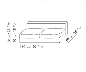 flexform_groundpiece_sofa_zeichnung_10.jpg