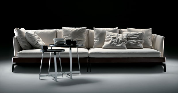 flexform_feelgood_sofa_2.jpg