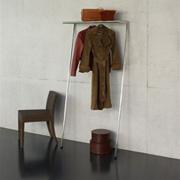 Garderobe designathome wohnkultur und design for Garderobe yak