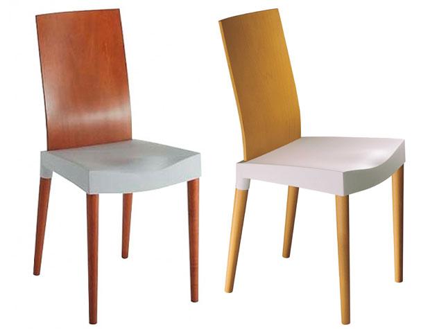 kartell miss trip. Black Bedroom Furniture Sets. Home Design Ideas