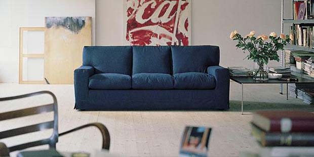Moroso america sofa design moroso design center for American sofa berlin