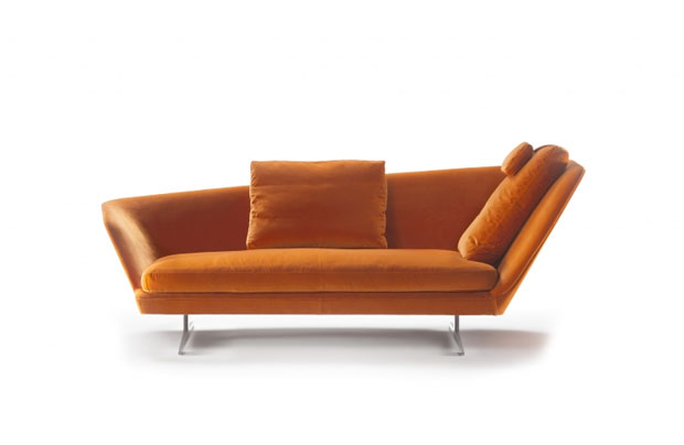 flexform_zeus_chaise_lounge_3.jpg