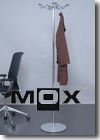 mox-sleis-download.jpg