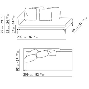 flexform_feelgood_sofa_zeichnung_7.jpg