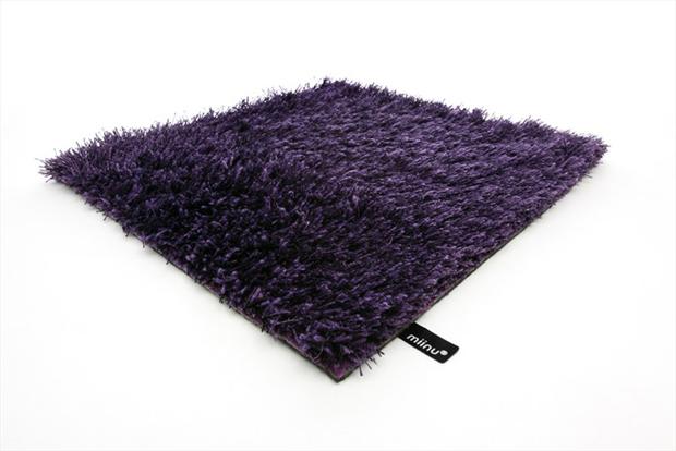 miinu splash smooth soul teppich design miinu team. Black Bedroom Furniture Sets. Home Design Ideas