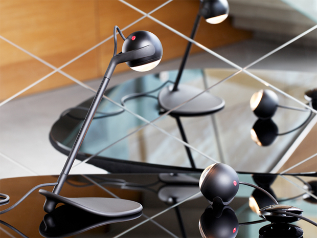 tobias grau falling in love. Black Bedroom Furniture Sets. Home Design Ideas