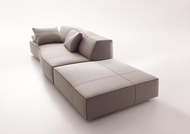 beb_sofa_BEND-9.jpg