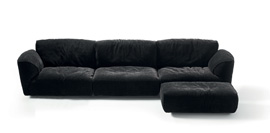 edra_grande_soffice_sofa_francesco_binfare_overview.jpg