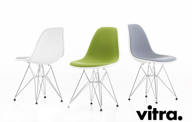 eames_plastic_side_chair_group.jpg