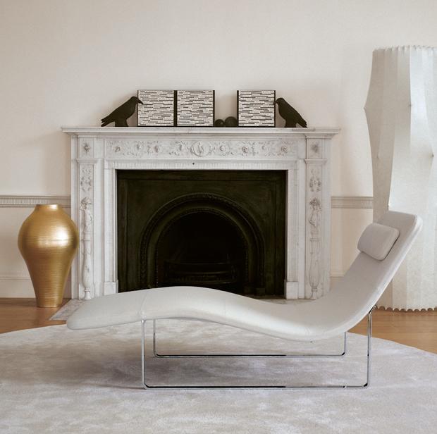 b b italia landscape landscape chaiselongue design. Black Bedroom Furniture Sets. Home Design Ideas