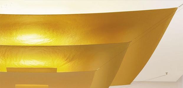 ingo maurer lil luxury luxury pure. Black Bedroom Furniture Sets. Home Design Ideas
