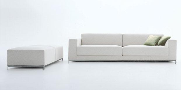 Sofas outlet und fabrikverkauf das beste aus wohndesign for Rolf benz decke