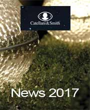 catellani_smith_news_2017_pdf_pic.jpg
