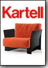 kartell_pop_outdoor_sessel_titel.jpg