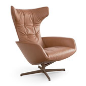 walter_knoll_onsa_chair_overview.jpg
