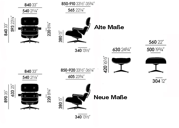 lounge_chair_und-_ottoman_skizze.jpg