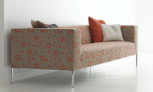 allen_sofa_overview2.jpg