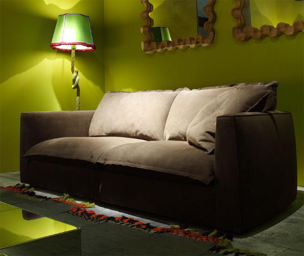 baxter sofa brest. Black Bedroom Furniture Sets. Home Design Ideas
