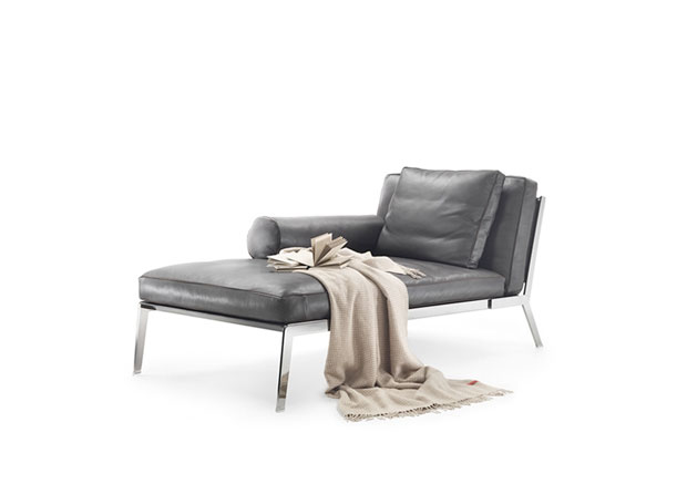 flexform_happy_chaise_lounge_4.jpg