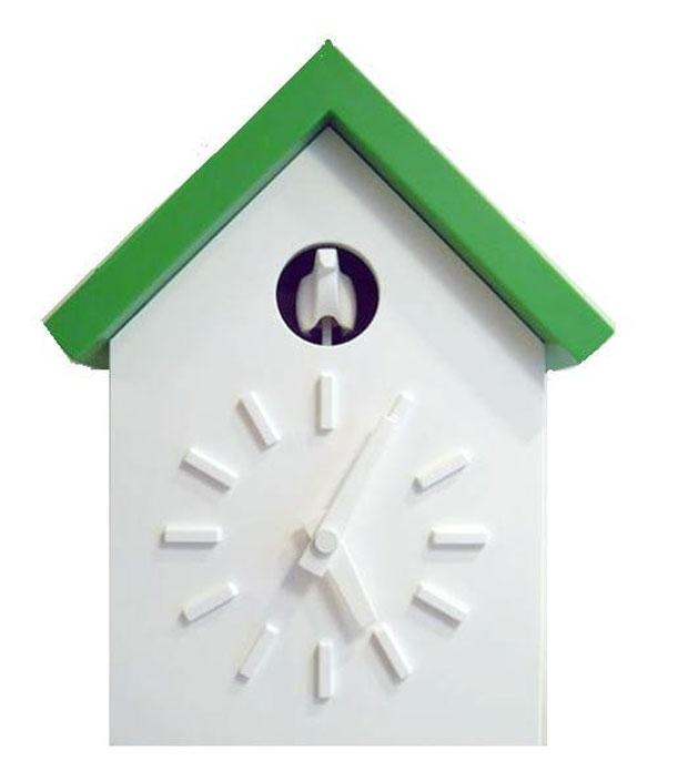 magis cu clock design naoto fukasawa. Black Bedroom Furniture Sets. Home Design Ideas