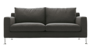 beb_harry_sofa_overview.jpg