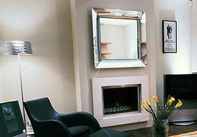 caadre. Black Bedroom Furniture Sets. Home Design Ideas
