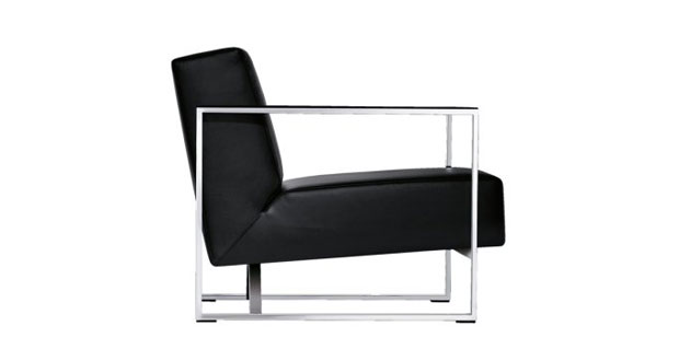 walter knoll sen sessel design kengo kuma. Black Bedroom Furniture Sets. Home Design Ideas