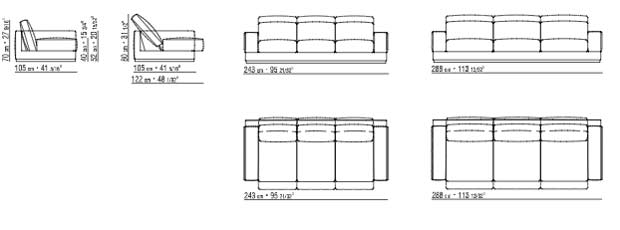 flexform_big_bob_sofa_skizze_2.jpg