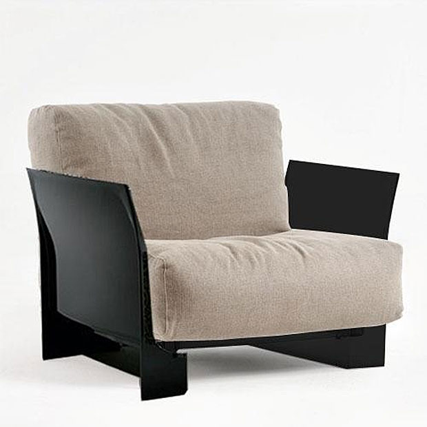 kartell_pop_sessel_sofa_leinen_3.jpg