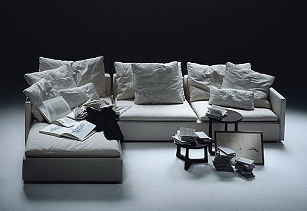 fexform_resort_sofa_6.jpg