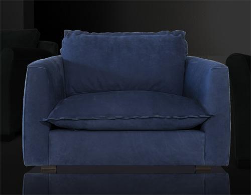 baxter sessel brest design paula navone. Black Bedroom Furniture Sets. Home Design Ideas