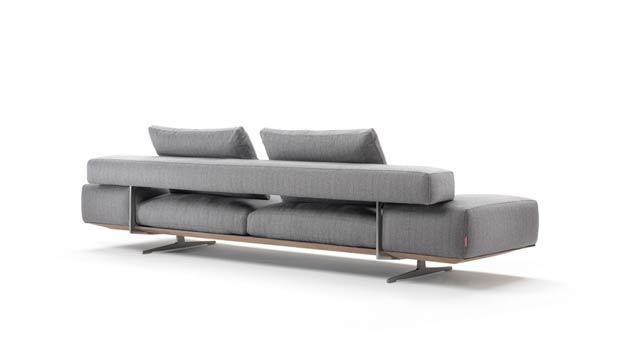 flexform_wing_sofa_5.jpg