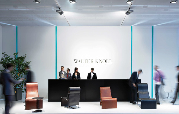 walter_knoll_atelier_chair_mailand_2012.jpg