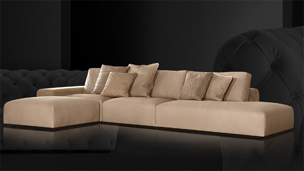 Wonderful Post That Related With Modular Baxter Sectional