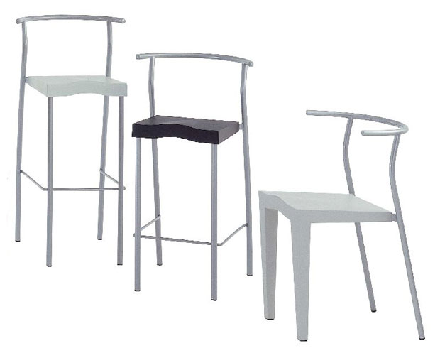kartell dr glob design philippe starck. Black Bedroom Furniture Sets. Home Design Ideas