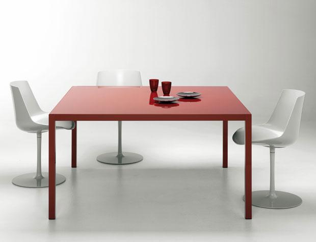 mdf italia tisch colors. Black Bedroom Furniture Sets. Home Design Ideas