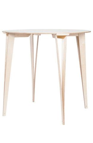 moormann sparondo tisch design jakob gebert 2003. Black Bedroom Furniture Sets. Home Design Ideas